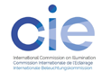 The International Commission on Illumination CIE