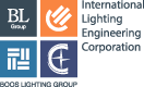 International Lighting Engineering Corporation «BOOS LIGHTING GROUP»